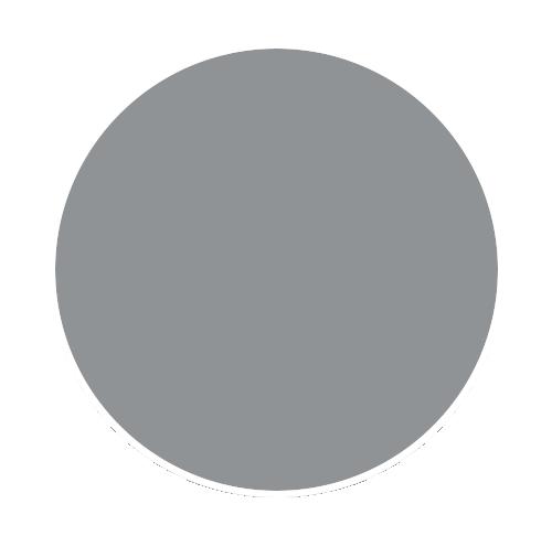 Cercle_4